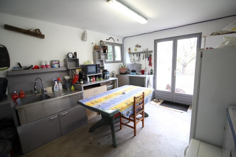 Sale house / villa Nanteuil les meaux 250000€ - Picture 7