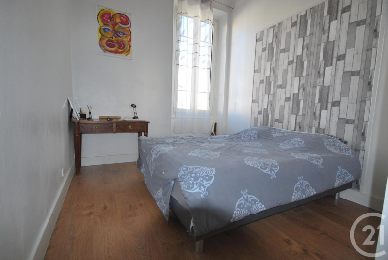 Sale apartment Antibes 499 000€ - Picture 4