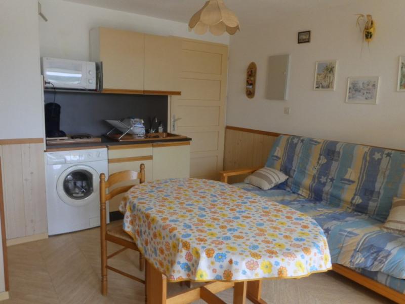 Sale apartment Soustons 129000€ - Picture 2