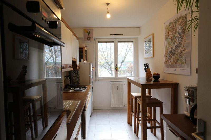 Vente appartement Pas de l echelle 189000€ - Photo 4