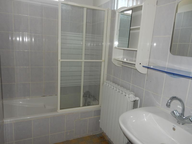 Investment property apartment St egreve 140 000€ - Picture 6
