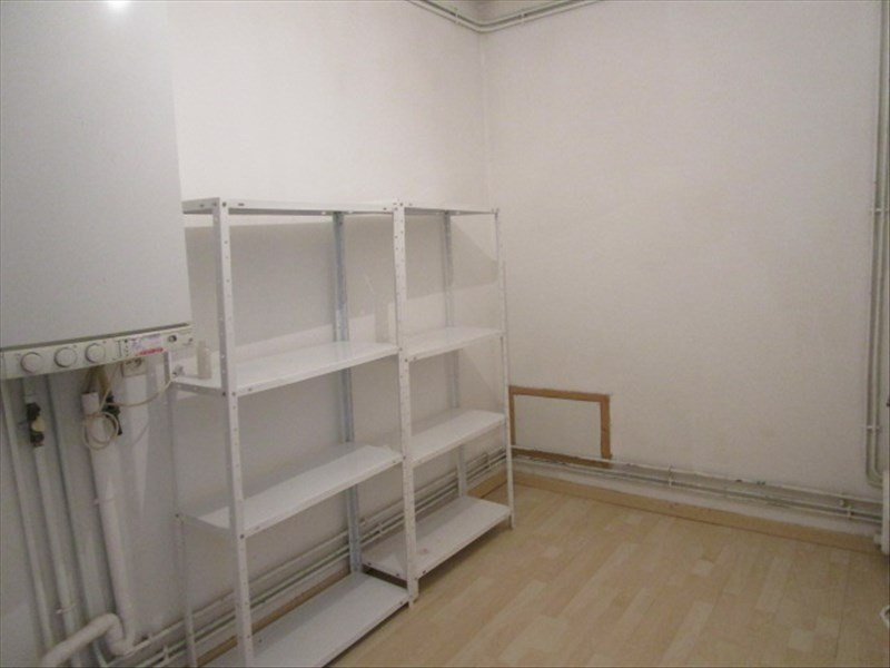 Location appartement Carcassonne 452€ CC - Photo 3