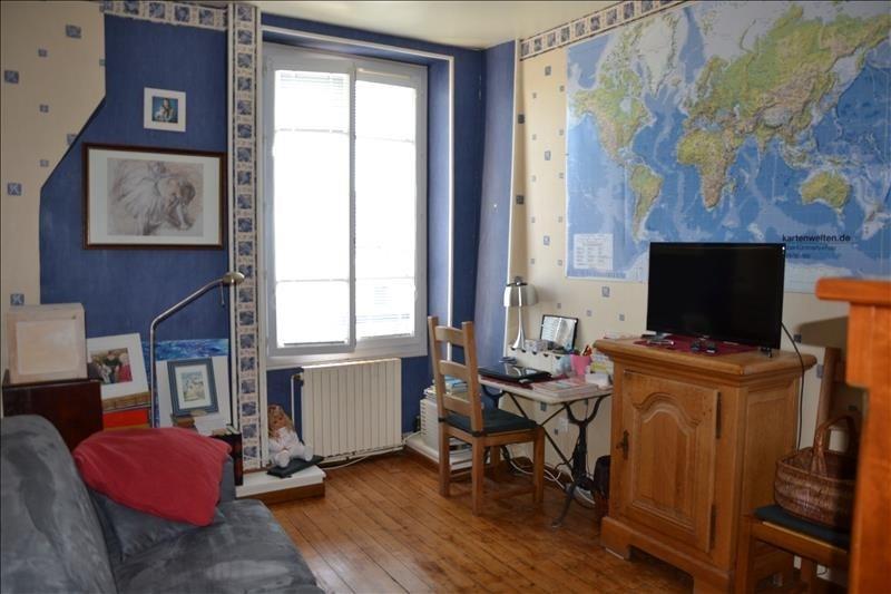 Vente maison / villa Proche boissy l'aillerie 209000€ - Photo 4
