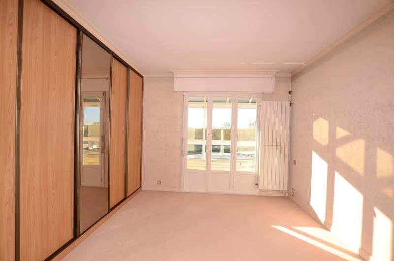 Revenda apartamento Bois d'arcy 315000€ - Fotografia 3