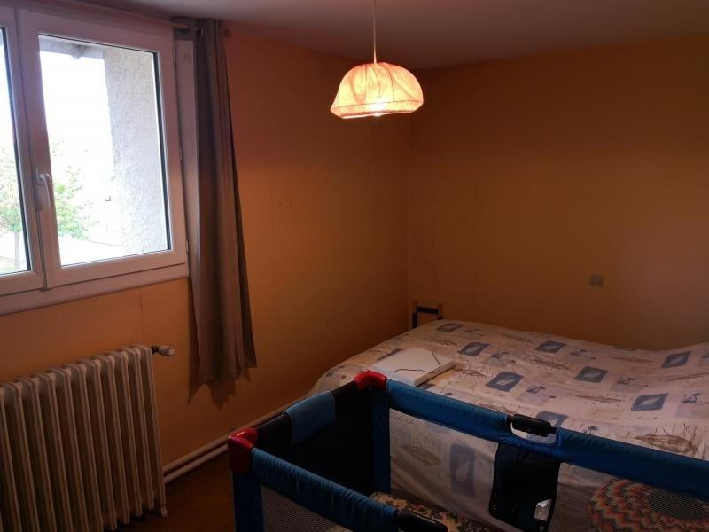 Vente maison / villa Smarves 228000€ - Photo 10