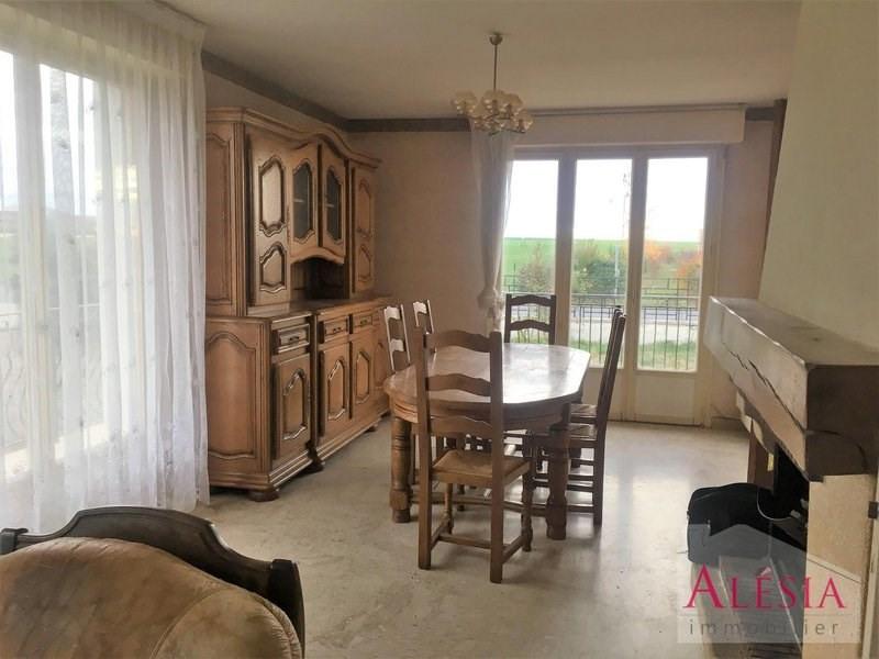 Sale house / villa Châlons-en-champagne 212000€ - Picture 3