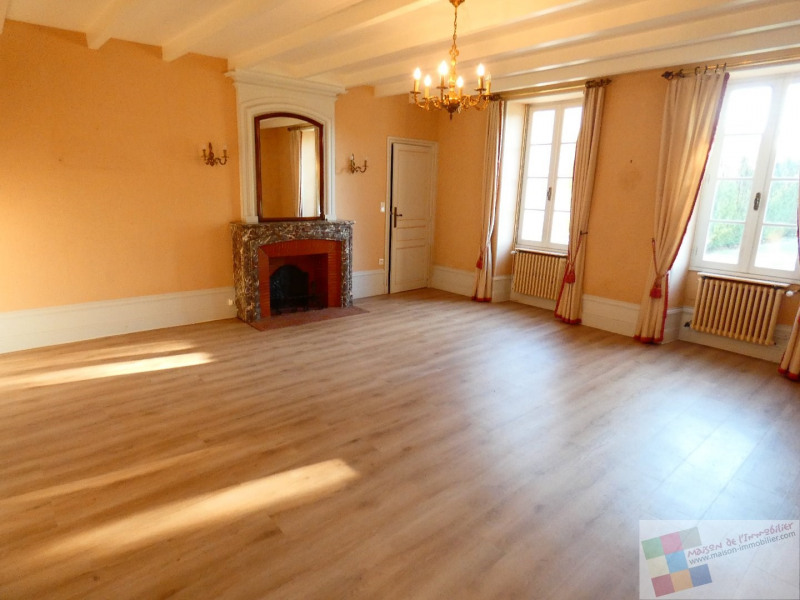 Sale house / villa Perignac 312 700€ - Picture 4