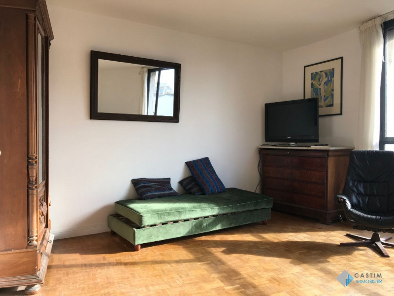 Sale apartment Paris 14ème 774 800€ - Picture 4