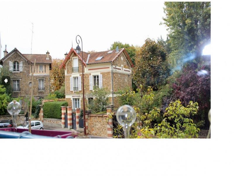 Vente appartement Versailles 485000€ - Photo 7