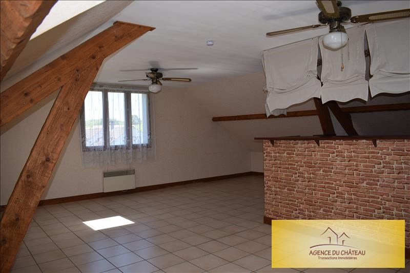 Revenda casa Rosny sur seine 294000€ - Fotografia 7