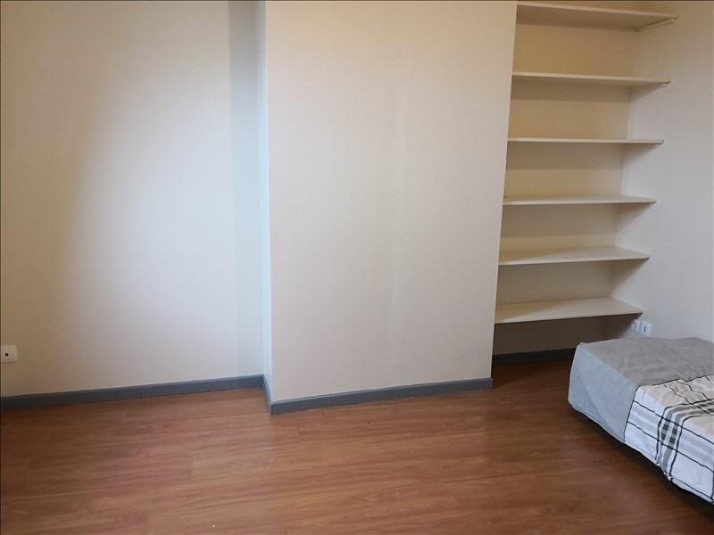Location appartement Bethune 420€ CC - Photo 6