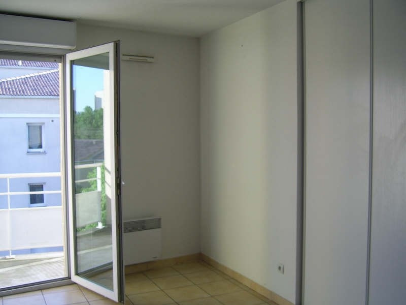 Location appartement Nimes 602€ CC - Photo 4