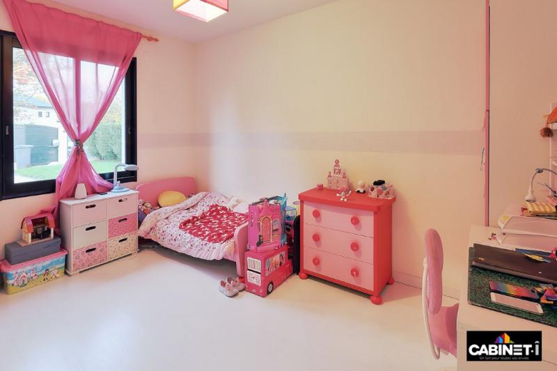 Deluxe sale house / villa Vigneux de bretagne 566500€ - Picture 14