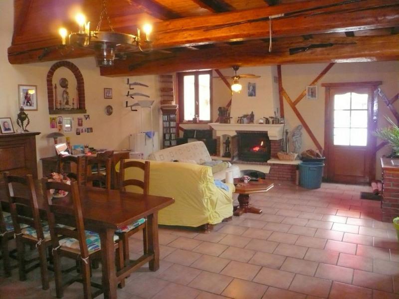 Vente maison / villa Proche caudry 239000€ - Photo 3
