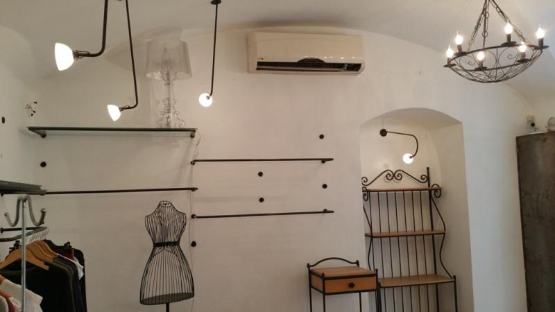 Vente fonds de commerce boutique Ajaccio 52000€ - Photo 4