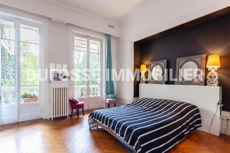 Vente de prestige appartement Lyon 2ème 2310000€ - Photo 9