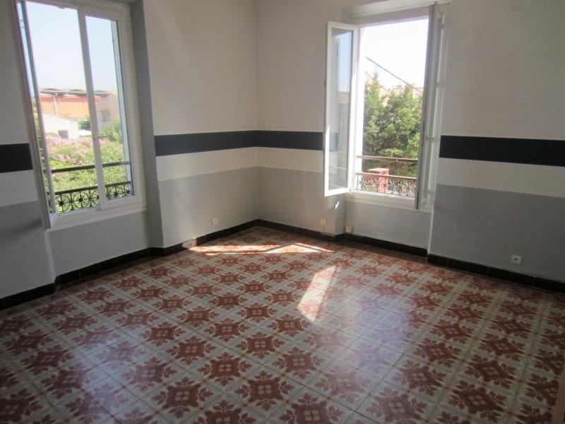 Rental house / villa Six fours les plages 1400€ CC - Picture 1