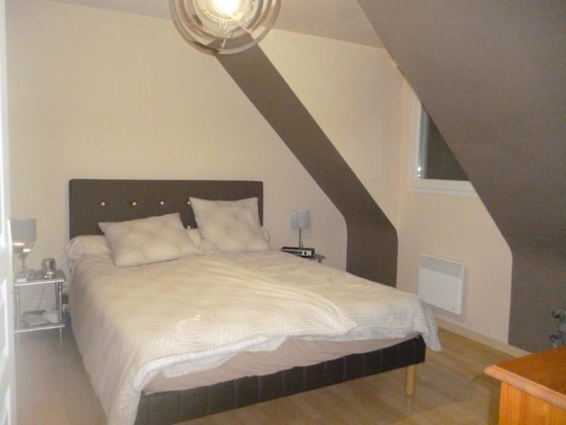 Sale house / villa Locoal mendon 359000€ - Picture 5