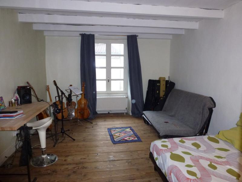 Vente maison / villa Moras en valloire 259000€ - Photo 15