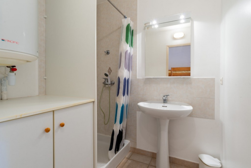 Produit d'investissement appartement Hyeres 155000€ - Photo 6