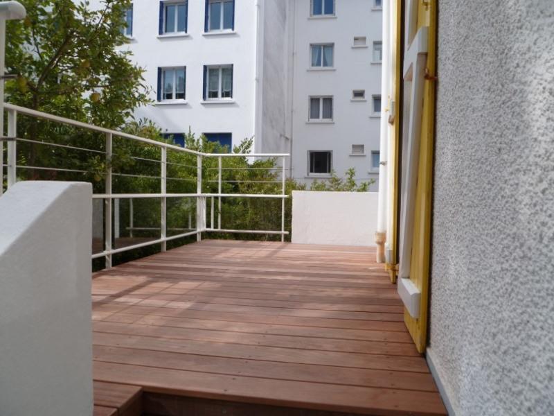 Vente maison / villa La baule 493500€ - Photo 9