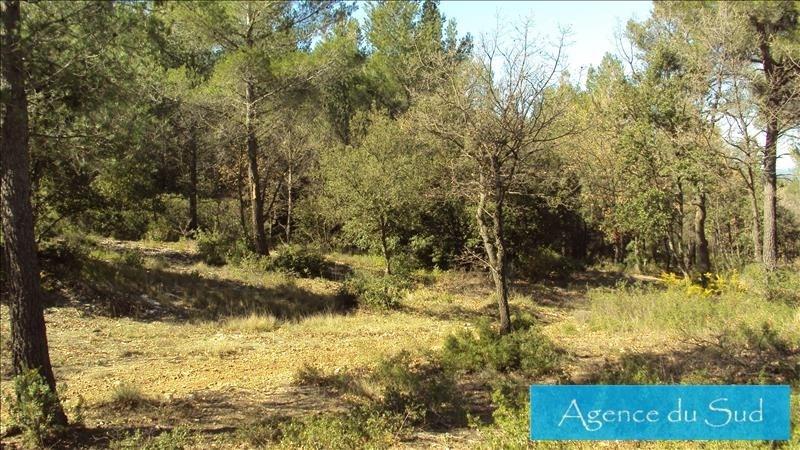 Vente terrain Nans les pins 92000€ - Photo 6