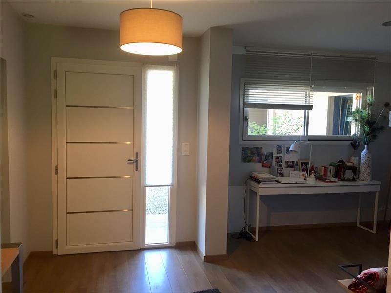 Vente maison / villa Vitre 435960€ - Photo 4