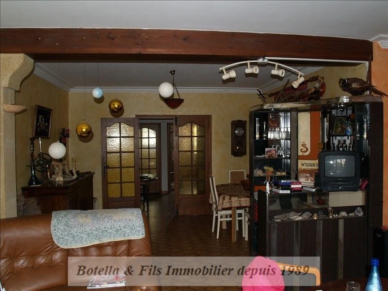 Sale house / villa Bagnols sur ceze 199000€ - Picture 8