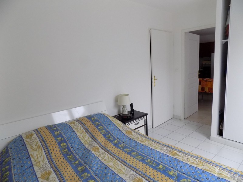 Sale apartment Trouville sur mer 192 000€ - Picture 6