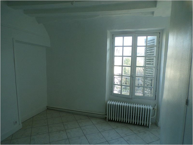 Rental apartment Montgeron 849€ CC - Picture 2
