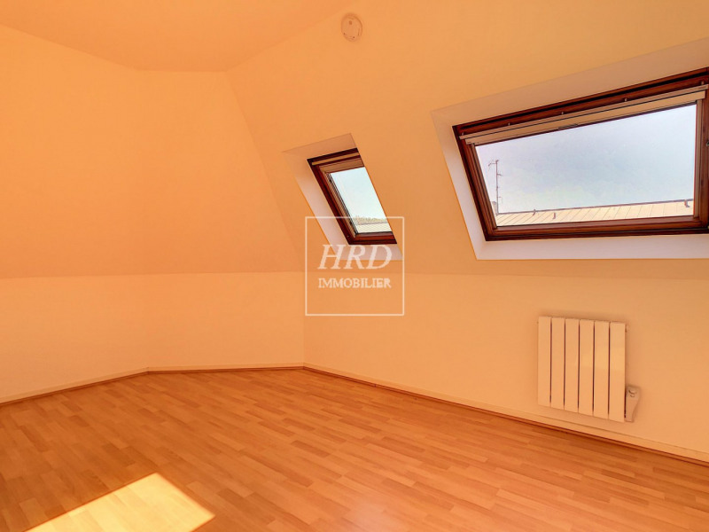 Location appartement Strasbourg 1 500€ CC - Photo 10