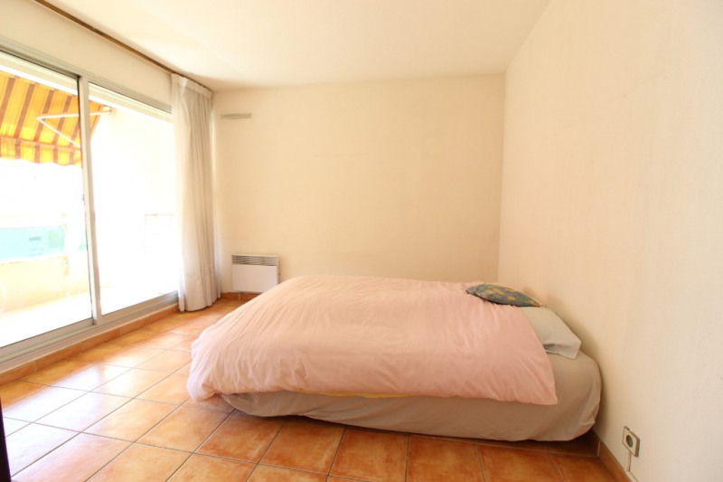 Vente appartement Hyeres 320 200€ - Photo 5