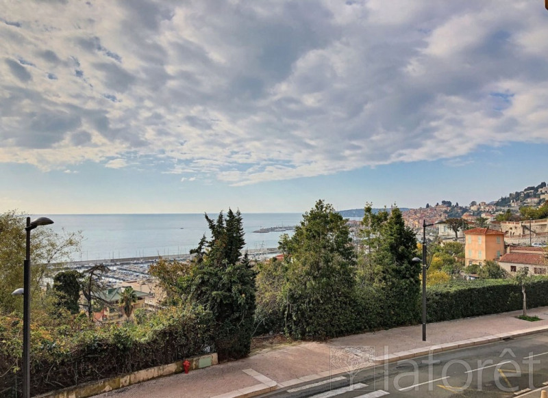 Vente appartement Menton 183 000€ - Photo 2