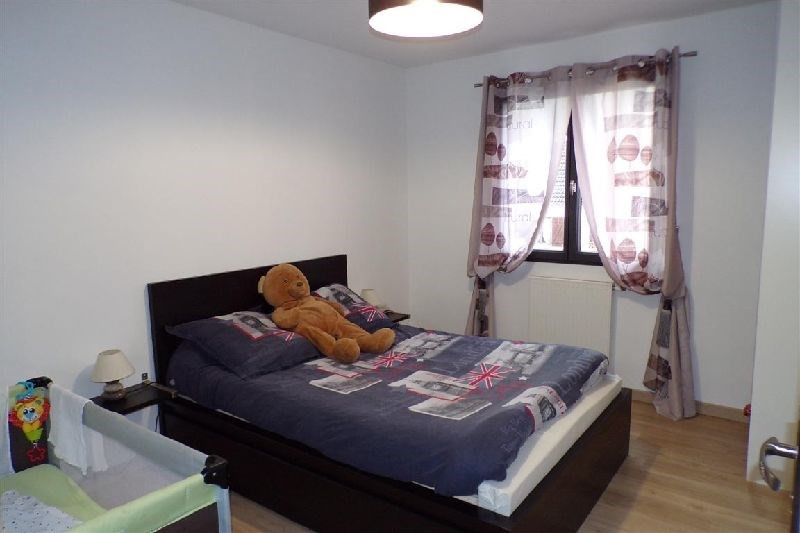 Revenda casa Villemoisson-sur-orge 339200€ - Fotografia 5