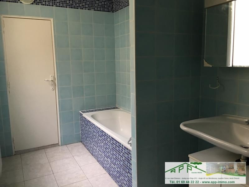Rental apartment Athis mons 683€ CC - Picture 6