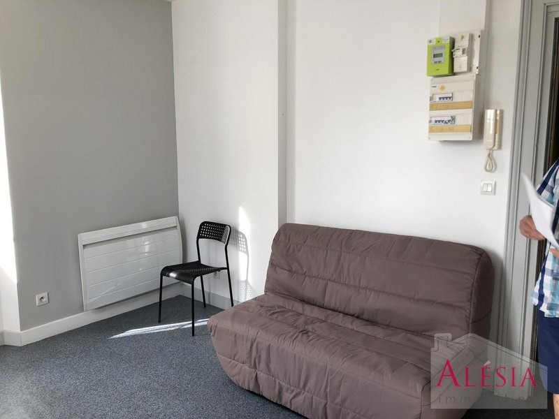 Rental apartment Châlons-en-champagne 350€ CC - Picture 2