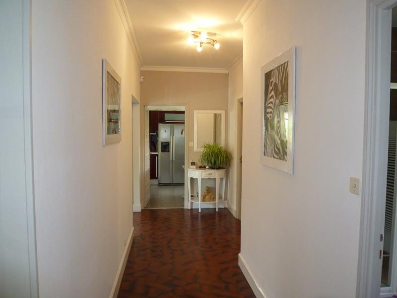 Sale house / villa Gente 275000€ - Picture 6