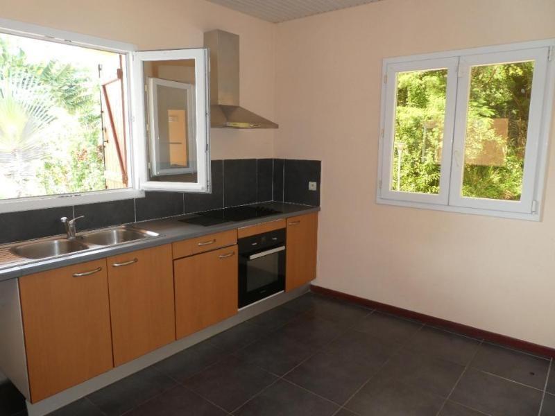 Vente de prestige maison / villa Trois ilets 569500€ - Photo 5