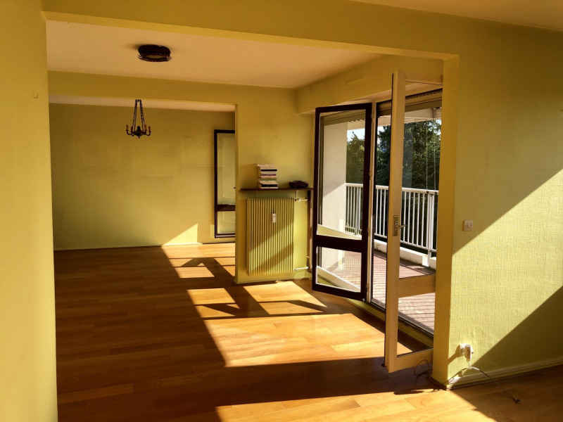 Vente appartement Ecully 330000€ - Photo 10