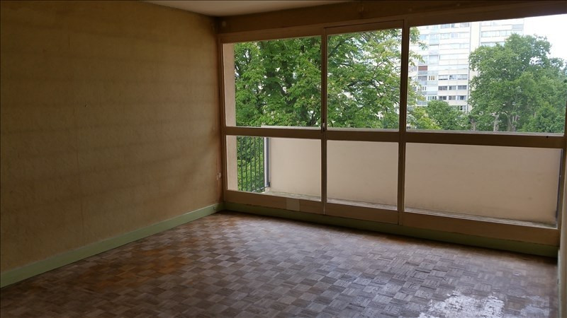 Vente appartement Savigny sur orge 105000€ - Photo 2