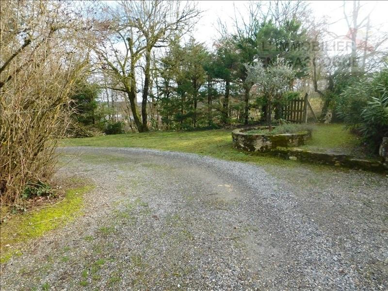 Verkoop  huis Pavie 249000€ - Foto 6