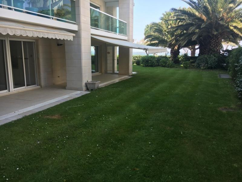 Vente de prestige appartement Arcachon 1150000€ - Photo 2