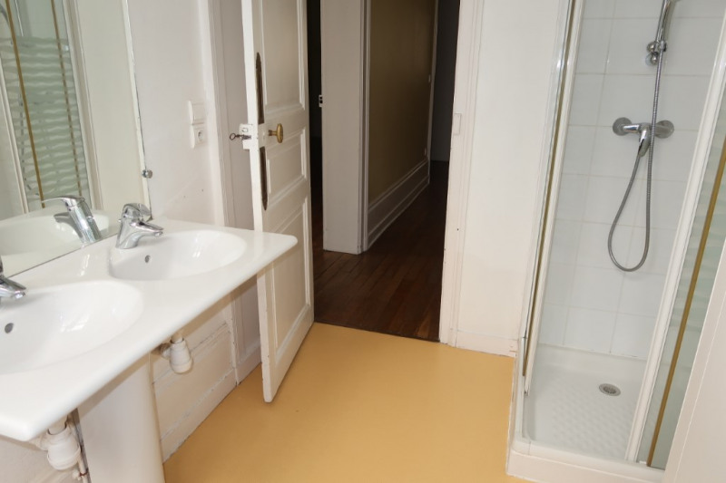 Location appartement Limoges 1 250€ CC - Photo 10