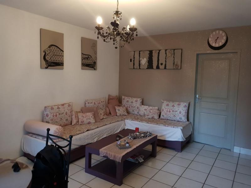 Vente maison / villa Biscarrosse 190000€ - Photo 3