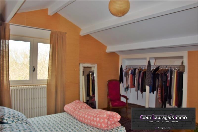 Sale house / villa Quint (3 kms) 499200€ - Picture 7