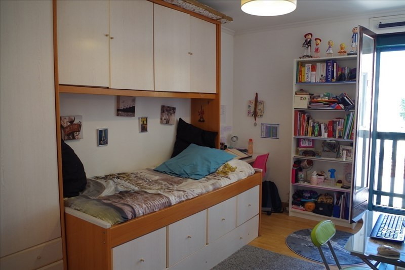 Vente appartement Hendaye 185000€ - Photo 9