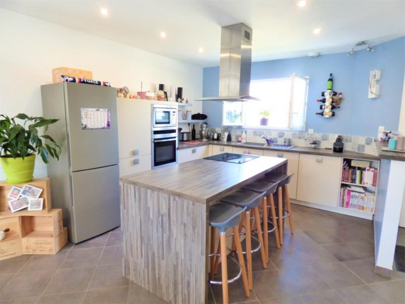 Продажa дом Ambares et lagrave 273000€ - Фото 3