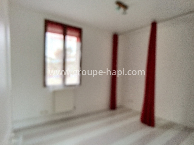 Rental apartment Pont-sainte-maxence 540€ CC - Picture 5