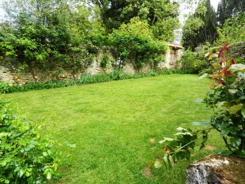 Vente maison / villa Le mans 546960€ - Photo 3