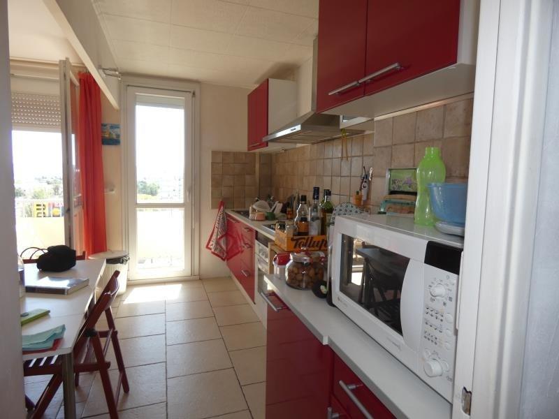 Location appartement Montelimar 610€ CC - Photo 3